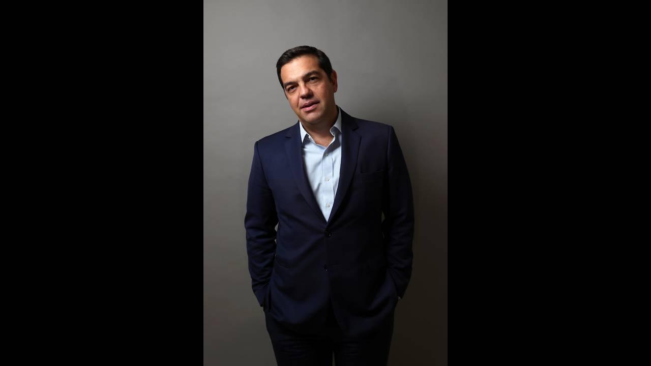 https://cdn.cnngreece.gr/media/news/2016/09/22/47336/photos/snapshot/tsipras5.JPG