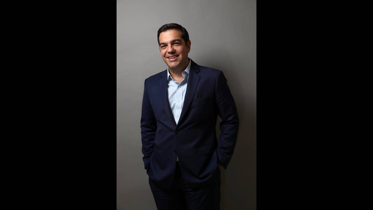 https://cdn.cnngreece.gr/media/news/2016/09/22/47336/photos/snapshot/tsipras6.JPG