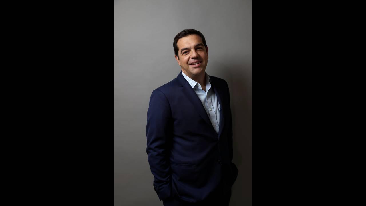 https://cdn.cnngreece.gr/media/news/2016/09/22/47336/photos/snapshot/tsipras7.JPG