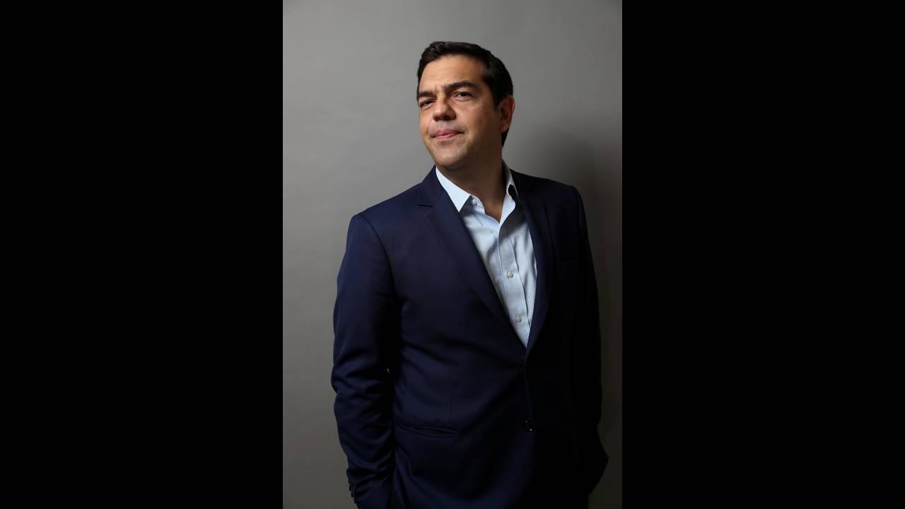 https://cdn.cnngreece.gr/media/news/2016/09/22/47336/photos/snapshot/tsipras8.JPG
