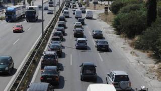 Τα σενάρια για τα τέλη κυκλοφορίας - Ποιοι θα πληρώσουν περισσότερο