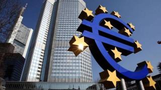 ΕΚΤ: Νέα μείωση του ELA κατά 900 εκατ. ευρώ