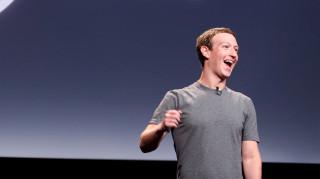Τα μυστικά του Facebook που όλοι πρέπει να ξέρουμε