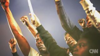 Τα θύματα της αστυνομικής βίας στις ΗΠΑ ξεπερνούν τα 700