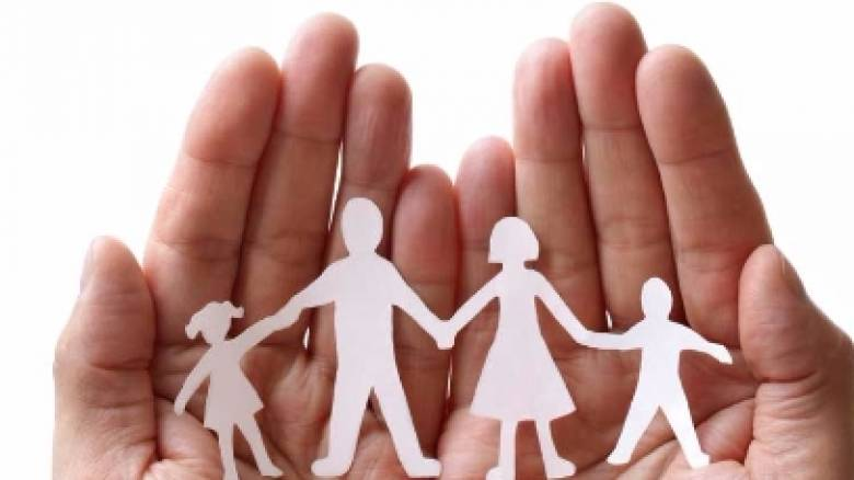 Κοστοβόρα και ψυχοφθόρα η έλλειψη οικογενειακού προγραμματισμού στην Ελλάδα