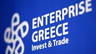 Enterprise Greece: Πάνω από 1.300 νέες άδειες διαμονής σε ξένους επενδυτές
