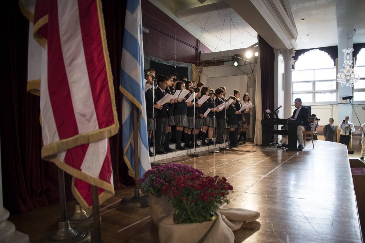 Τσίπρας χορωδία Αστόρια 2016 09 22 Bonetti 2597980
