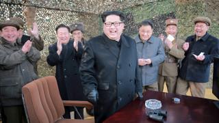 Kill Kim: Το μυστικό σχέδιο δολοφονίας του Κιμ Γιονγκ Ουν