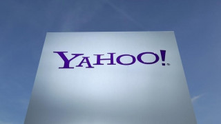 Έρευνα του FBI για την επίθεση στα συστήματα της Yahoo