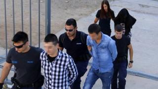 Σοκάρει η κατάθεση του ιατροδικαστή: Τεμάχισαν την Άννυ ζωντανή
