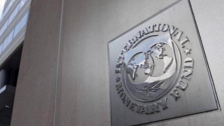 Τι είδε το ΔΝΤ στην Ελλάδα
