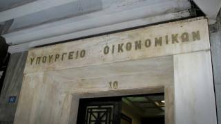 ΥΠΟΙΚ: Προτείναμε να μπορεί ο δανειολήπτης να αγοράσει το δάνειο, αλλά το απέρριψαν οι δανειστές
