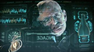 Στίβεν Χόκινγκ: οι στενές εξωγήινες επαφές ίσως κρύβουν κινδύνους