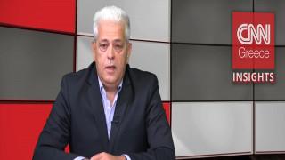 Δήμος Αραβανής: 4 εκατομμύρια ενδύματα τον χρόνο κόντρα στις δυσκολίες της κρίσης
