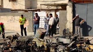 Τουλάχιστον 18 νεκροί σε επιθέσεις στο Ιράκ
