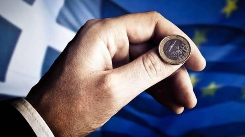 Έρχεται ενιαίος κατώτατος μισθός στις χώρες της ΕΕ;
