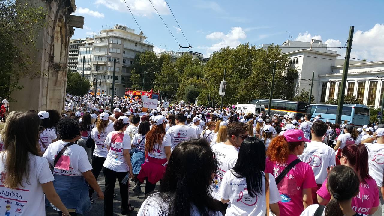 https://cdn.cnngreece.gr/media/news/2016/09/25/47722/photos/snapshot/20160925_115709.jpg