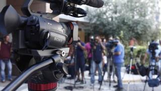 Τηλεοπτικές άδειες: Δευτέρα εκπνέει η προθεσμία για την πρώτη δόση