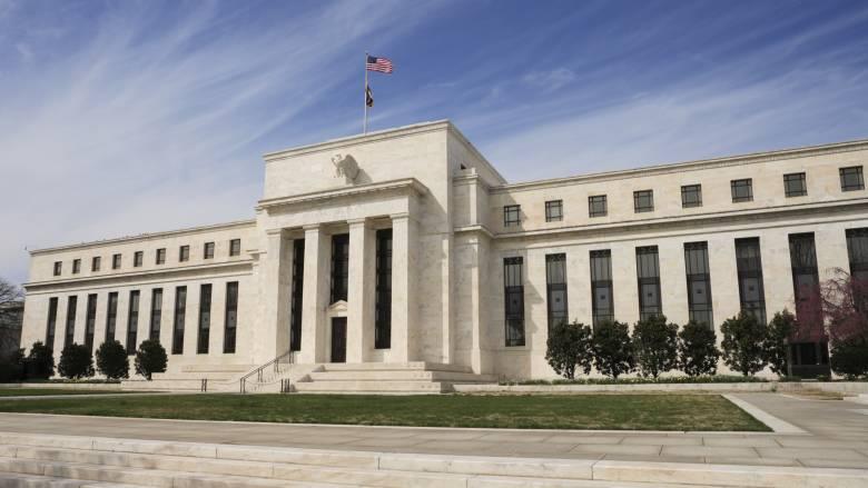 Φρένο στις συναλλαγές επενδυτικών τραπεζών σε πρώτες ύλες