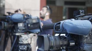 Νομοσχέδιο προβλέπει εγγυήσεις για τους 4 καναλάρχες