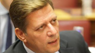 Καυγάς Τσακαλώτου - Βαρβιτσιώτη για τη σύζυγο βουλευτή του ΣΥΡΙΖΑ