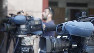 Τηλεοπτικές άδειες: Θέμα εγκυρότητας του διαγωνισμού θέτει ο Alpha