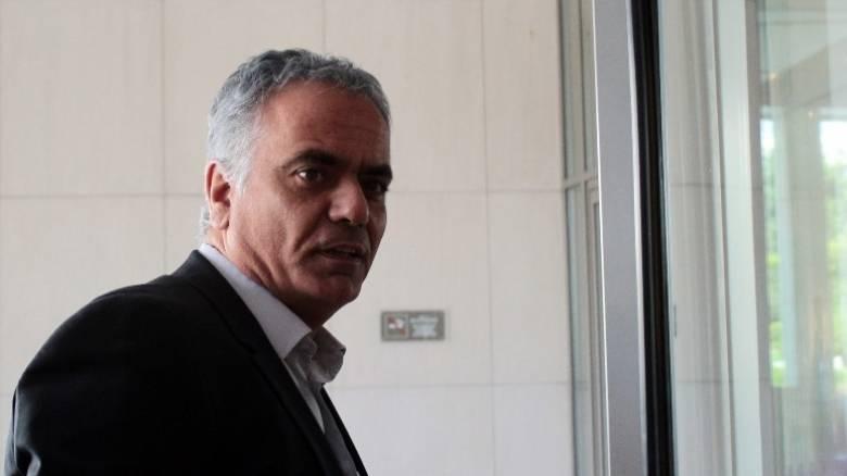 Τριμερής συνάντηση Ελλάδας, Κύπρου και Ισραήλ με φόντο την ενέργεια