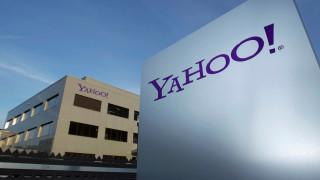 Καταιγισμός ερωτημάτων από την κυβερνοεπίθεση στην Yahoo
