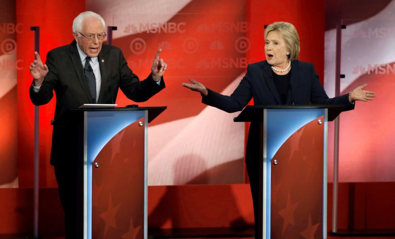 2016 09 22T100232Z 1085710940 S1BEUCTABGAB RTRMADP 3 USA ELECTION DEBATE
