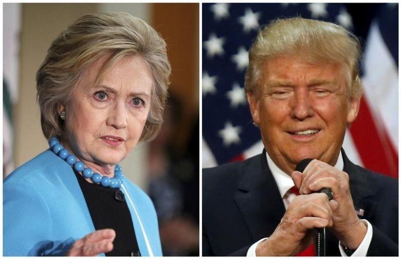 2016 09 26T123103Z 2 MTZGRQEC9Q3ZF5RD RTRFIPP 0 USA ELECTION