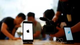 Η Apple διαθέτει νέα ενημέρωση λογισμικού λόγω προβλημάτων με τα EarPods