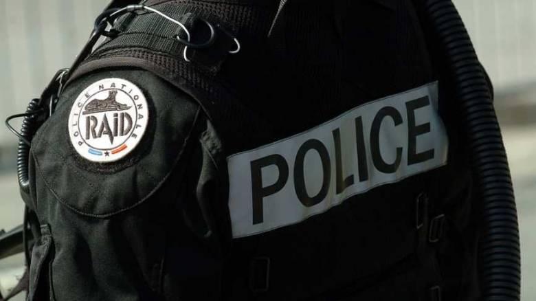 Πυροβολισμοί έξω από σούπερ μάρκετ στη Γαλλία