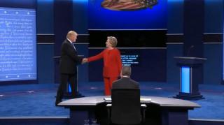 Εκλογές ΗΠΑ 2016: H οικονομία, η φορολογία και η μεσαία τάξη στο επίκεντρο της διαμάχης