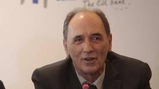 Γ. Σταθάκης: Δεν ξεπουλάμε τη δημόσια περιουσία (vid)