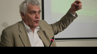 «Όχι» από τους Οικολόγους Πράσινους στις διατάξεις για ΕΥΔΑΠ-ΕΥΑΘ