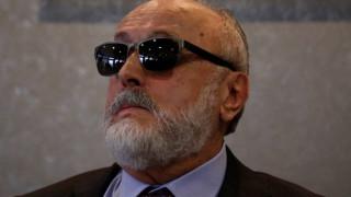 Π. Κουρουμπλής: Κάποιοι θέλουν πάση θυσία να ακυρωθεί ο διαγωνισμός