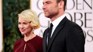 Ναόμι Γουότς-Λιβ Σράιμπερ: Το διαζύγιο της εβδομάδας στο Χόλιγουντ μετά τους Brangelina