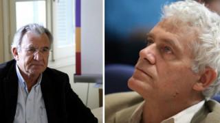 Έληξε ο συναγερμός στο Μαξίμου – Τα «βρήκαν» κυβέρνηση και Οικολόγοι Πράσινοι