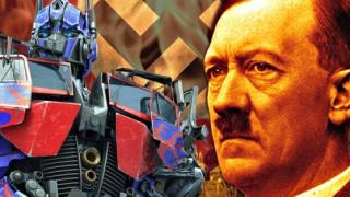 «O Τσόρτσιλ θα γύρναγε στον τάφο του». Πως το νέο Transformers εξόργισε τους βετεράνους πολέμου