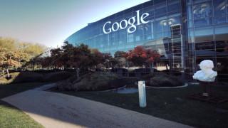 Η Google τα ξέρει όλα εκτός από τα γενέθλιά της: 10+1 γεγονότα που δεν ξέρατε για τον κολοσσό