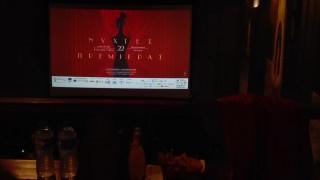 «Νύχτες Πρεμιέρας»: Όλα αυτά που «χρωστάμε» στο φεστιβάλ