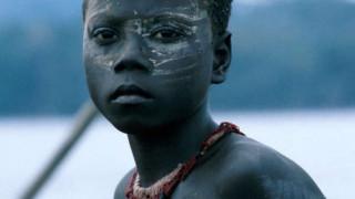 Ο ΟΗΕ ζητά από τις ΗΠΑ να αποζημιώσουν τους απογόνους των «σκλάβων» της Αμερικής