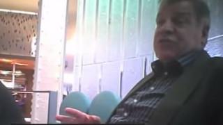 Μπλεγμένος σε σκάνδαλο ο προπονητής της Εθνικής Αγγλίας, Σαμ Άλαρνταϊς