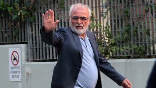 Τηλεοπτικές άδειες: «Περιμένω την εντολή για να καταβάλω αμέσως την πρώτη δόση», λέει ο Σαββίδης