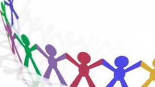 Σε τροχιά δικτύωσης οι κοινωνικές συνεταιριστικές επιχειρήσεις Αν. Μακεδονίας και Θράκης