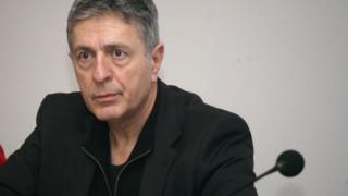 Διευκρινίσεις Κούλογλου για τη δήλωση για τον Καλογρίτσα που άναψε φωτιές