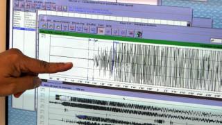 «Χορός» ρίχτερ από το πρωί - Τι λέει στο CNN ο δ/ντης ερευνών του Γεωδυναμικού Ινστιτούτου