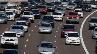 48 φορολογικές αλλαγές στην αγορά αυτοκινήτου τα τελευταία 7 χρόνια