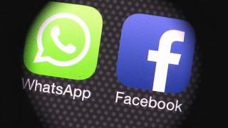 Απόφαση καταπέλτης: τρικλοποδιά από τη Γερμανία σε Facebook και WhatsApp για την ιδιωτικότητα