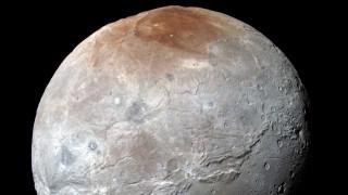 Έρχεται το «Μαύρο Φεγγάρι» και... το τέλος της ανθρωπότητας;